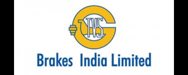 breaks india